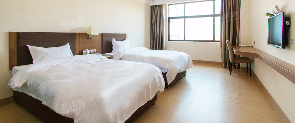 阳西沙扒湾沙巴岛海湾酒店