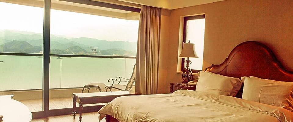 景区信息:千岛湖秀水舫酒店与千岛湖丽景酒店仅60米距离!十分便利!
